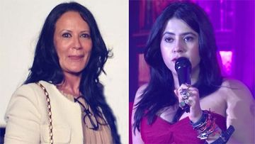 Ekta Kapoor & Tiger Shroff's Mother Are Having A Heated Debate On Nepotism On Social Media