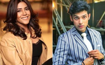 Kasautii Zindagii Kay 2: After Parth Samthaan's Exit Ekta Kapoor To End The Show If She Doesn't Find Any 'Worthy Replacement'?