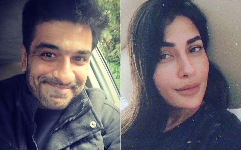 Bigg Boss 14's Eijaz Khan Reveals Meeting Ladylove Pavitra Punia's Brother; Wants People To Know That They Are 'Serious'