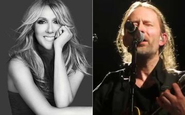 Coronavirus Scare: Celine Dion, Thom Yorke Postpone Their Scheduled Concert Tours To Avoid COVID-19 Spread