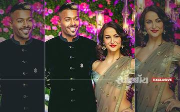 हार्दिक पंडया संग शादी की खबर पर एली अवराम ने तोड़ी चुप्पी, कहा- हमारे बीच सब खत्म हो चुका है