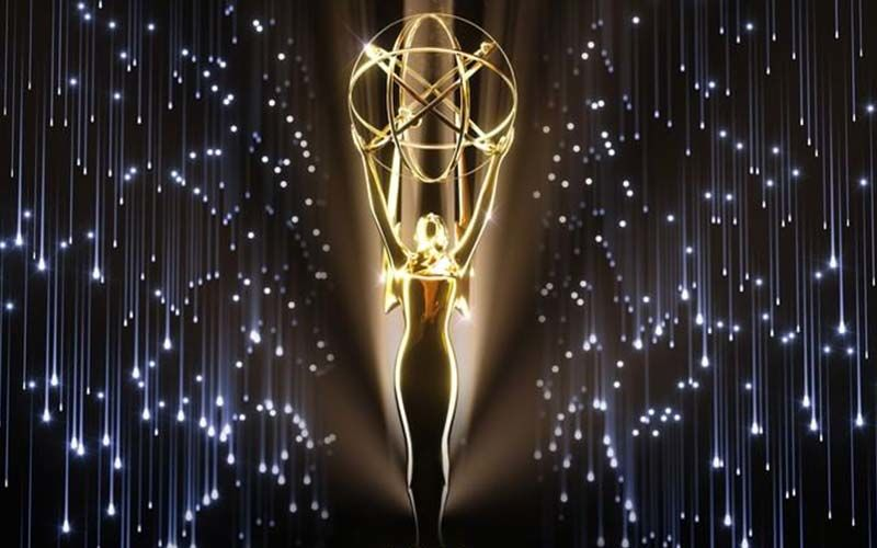 Primetime Emmys 2021: Streaming Date And Time, Nominees, Where To Watch It Online