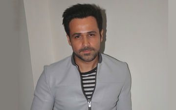 10 Reasons We Should All Live By Emraan Hashmi's Wisdom