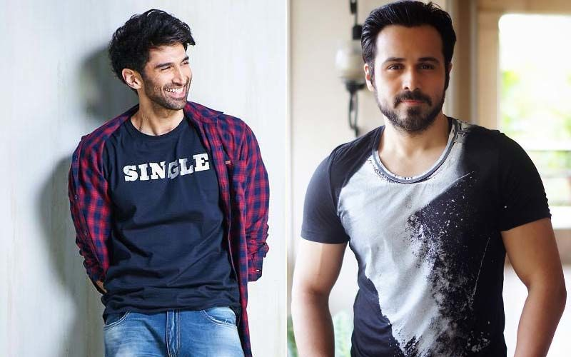 Malang Trailer Launch: Aditya Roy Kapur On Comparisons with 'Serial Kisser' Emraan Hashmi, 'If I Can Follow In His Footsteps, I'll Be Honoured'