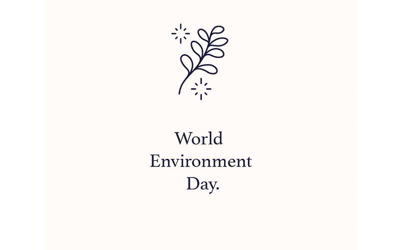 World Environment Day 2020: History, Theme And Importance Of The Day