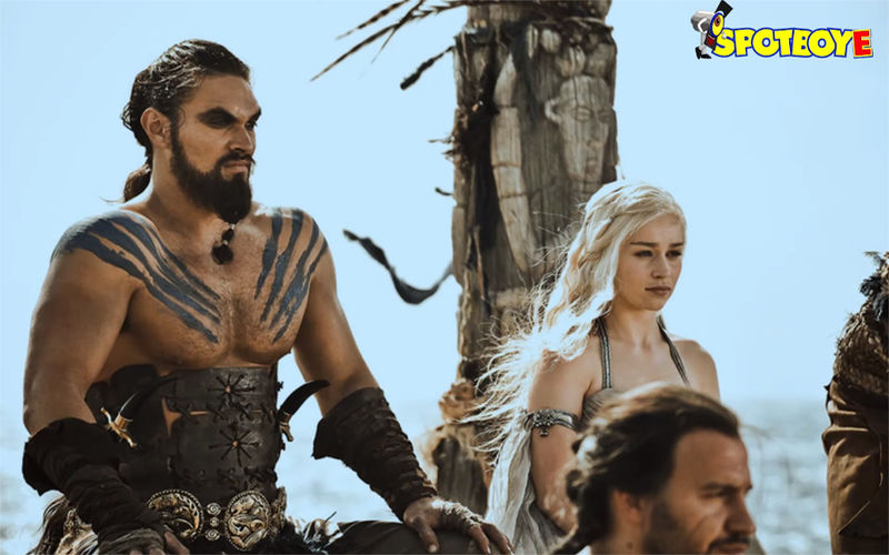 Game Of Thrones Season 1  Recap - All You Need To Know About GOT S1