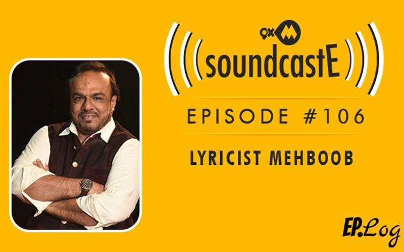 9XM SoundcastE: Episode 106 With Mehboob Kotwal