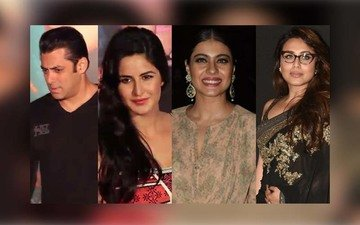 Salman Khan Refuses To Work With Katrina | Krk Abuses Anuskha | SpotboyE The Show | Full Episode 58