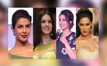 Priyanka Replace Kangana | Sunny Talks About Sex Scenes | SpotboyEtheshow Full Episode 60