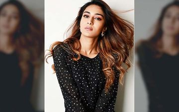 Erica Fernandes AKA Prerna On Kasautii Zindagii Kay 2 Shoot Getting Stalled Thanks To Coronavirus: 'Glad This Action Has Been Taken'