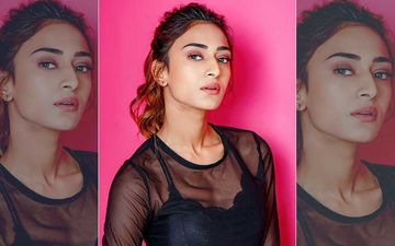 Kasautii Zindagii Kay 2 Star Erica Fernandes Has An Epic Reply To Those Who Skinny Shame Her