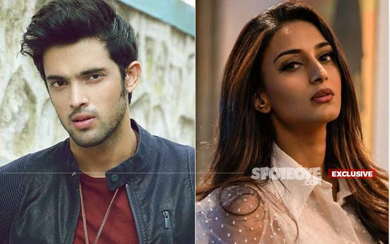 Parth Samthaan And Erica Fernandes Will NOT Work Together In AltBalaji's Web Show- EXCLUSIVE