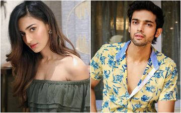 Kasautii Zindagii Kay 2: After Erica Fernandes, Co-Star Parth Samthaan Takes A Break From Social Media