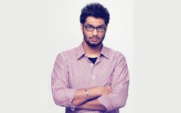 AIB's Gursimran Khamba Issues An Apology On His Ouster After Sexual Harassment Allegations