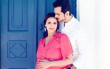 Say What? Esha Deol Will Take Wedding Vows Once Again!