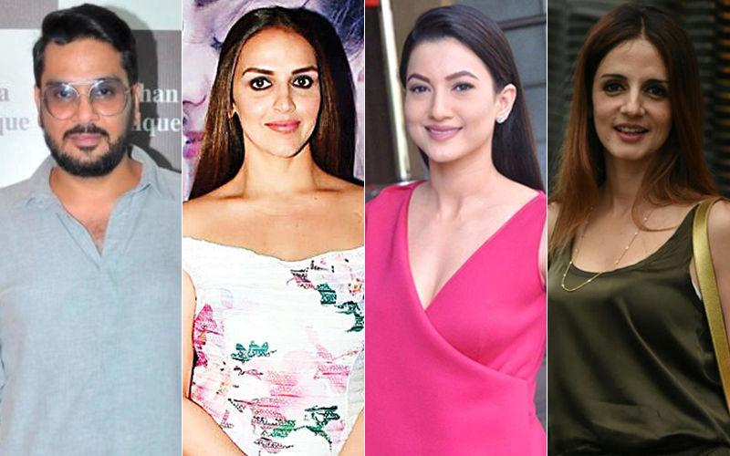 Super 30 Celebs Review: Hrithik Roshan Showered With Praises; Gauahar Khan, Mukesh Chhabra, Esha Deol Are Full Of Appreciation