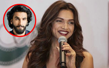 Deepika Padukone On Wedding With Ranveer Singh: Marriage Is Something I Have Looked Forward To