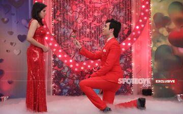 Taarak Mehta Ka Ooltah Chashmah SPOILER Alert: Tapu And Sonu's Love Story Has A Surprising Twist- EXCLUSIVE