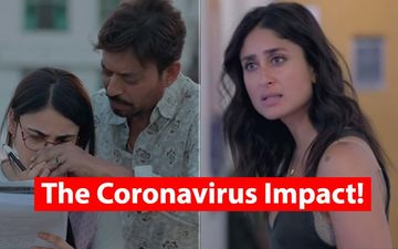 Coronavirus Effect: Was The Decision Right To Release Angrezi Medium Today? Trade Experts Speak Out- EXCLUSIVE