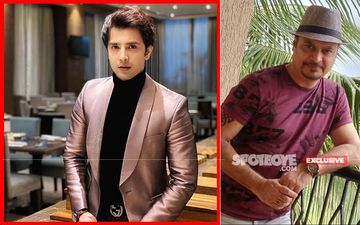 'He Is The Biggest Liar': Zaan Khan Lashes Out At Hamari Bahu Silk Producer Jyoti Gupta's 'I Am A Victim' Statement- EXCLUSIVE