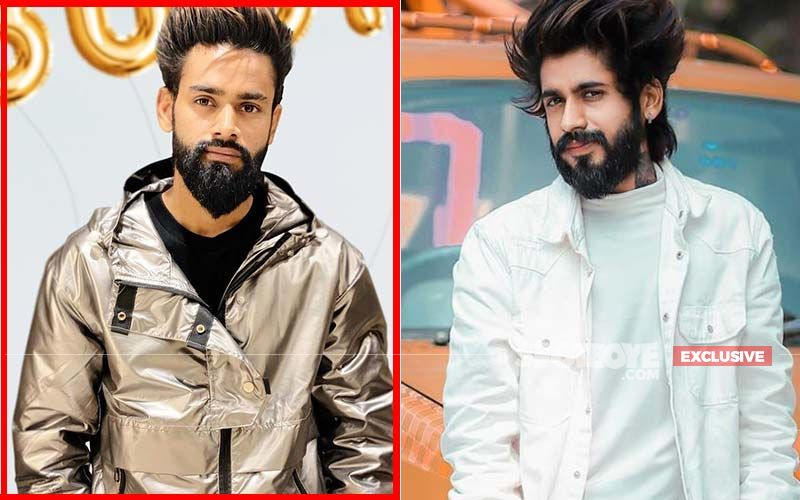 TikTok Controversy: After Faizal, Aamir Siddiqui's Account Suspended, Noor Siddiqui's Lawyer Says, 'It Happened After My Client's Legal Action'- EXCLUSIVE