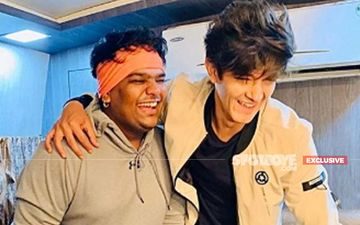 Mohit Baghel's Best Friend Rohan Mehra On Their Last Meeting: 'He Was Confident That He Will Get Fine'
