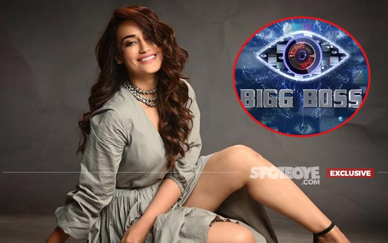 Bigg Boss Makers Begin Ground Work For Season 14, Surbhi Jyoti Gets A Call- EXCLUSIVE