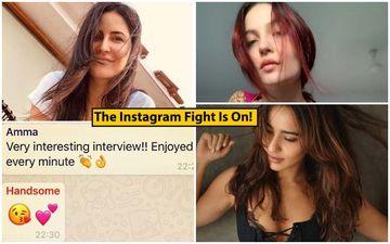 Who WON, Who LOST?- Katrina Kaif, Deepika Padukone, Neha Sharma, Elli AvrRam!
