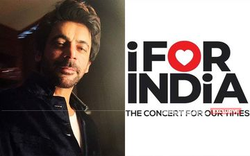 I For India Concert's Inexplicable DITCH To Sunil Grover, Actor Refuses To Respond- EXCLUSIVE