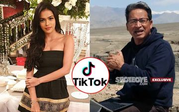 Sonam Wangchuk's Boycott Made In China Movement: Kasautii Zindagii Kay 2 Actress Sonyaa Ayodhya Deletes TikTok Account- EXCLUSIVE
