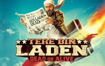Movie Review: Tere Bin Laden: Dead Or Alive,  A Sequel To be Discarded in Dustbin
