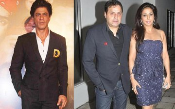 SRK refuses to work with Bajirao producer   SpotboyE Full Episode 187