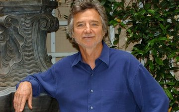 Curtis Hanson, Director of L.A Confidential Is No More