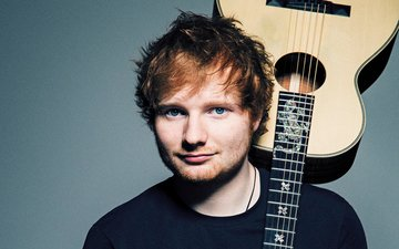 Ed Sheeran sued for $20 million for copyright infringement