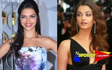 Deepika replaces Ash as the face of Lodha Group
