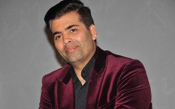 Karan Johar: I am NOT good in bed!