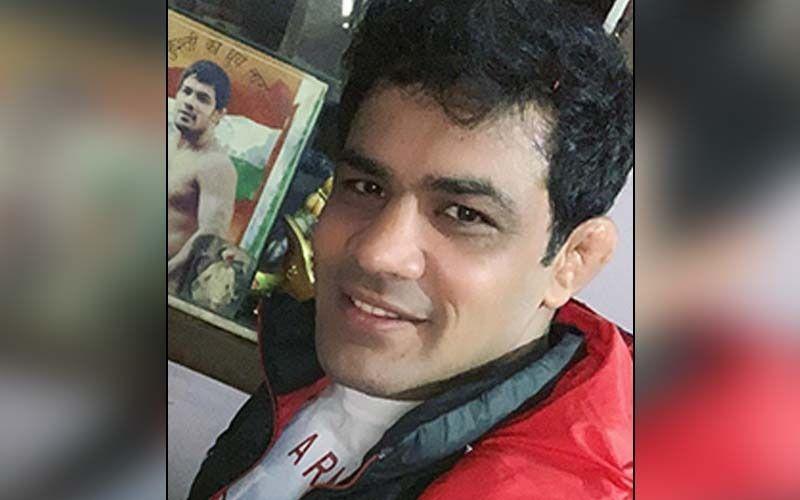 Olympic Medallist Sushil Kumar Arrested By Delhi Police In Wrestler Murder Case