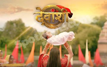 Colors' new show Devanshi from October 3, may replace Thapki and not Sasural