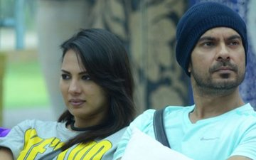 Bigg Boss Day 85: Will Rochelle's relationship with Keith last?