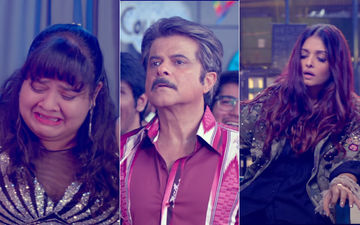Fanney Khan Trailer: Anil Kapoor's Daughter Ridiculed, Aishwarya Rai Kidnapped...