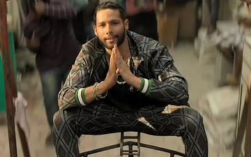 Fans trend Siddhant Chaturvedi' owing to his Stellar Debut Year, This Is The Actor To Watch