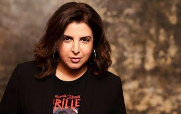 'मैं हूं ना 2' के लिए मेरे पास एक अच्छा आईडिया है : फराह खान