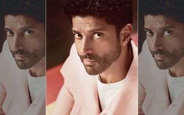 CAA: Farhan Akhtar To Join Protest In Mumbai, Says 'Time To Protest On Social Media Alone Is Over'