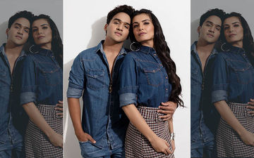 Nach Baliye 9: After Muskaan Kataria And Faisal Khan Part Ways Because Of His Infidelity Issue, Details Of The Problem Emerge