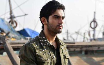 Dostana 2: Vindu Dara Singh's Son Fateh Randhawa To Play 'The Suitable Boy' In Kartik Aaryan-Janhvi Kapoor Starrer?