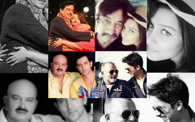 9 Father-child Jodis We Want To See On The Big Screen