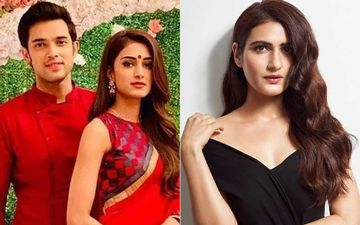 Did Fatima Sana Shaikh Just Give Away The Biggest Kausautii Zindagii Kay 2 SPOILER? See Lady's DELETED POST