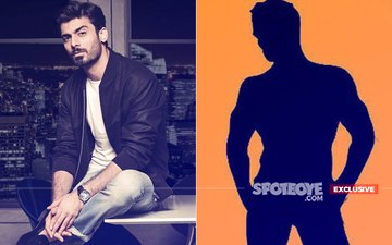 How Fawad Khan's 'Exit' From Bollywood Impacted This Actor