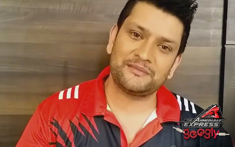 Rohit Nag talks about why Ahmedabad Express deserves to win BCL