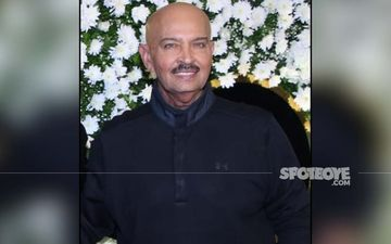 World Cancer Day: Rakesh Roshan Opens Up On His Fight With The Deadly Disease; Says 'I Knew I Had Cancer Before I Went To Test For It'